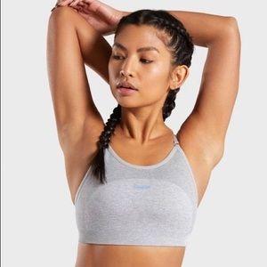 Gymshark Flex Strappy Sport Bra